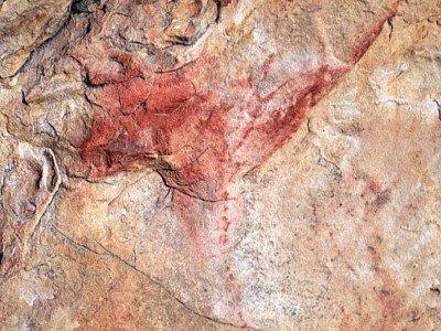 Cueva del Helechar III (AGEDPA)