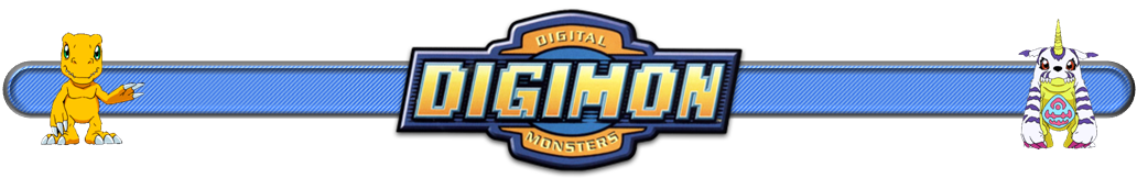 Descarga digimon todas las temporadas pel culas for Todas las descargas