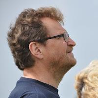 Dr. Ulf Eversberg