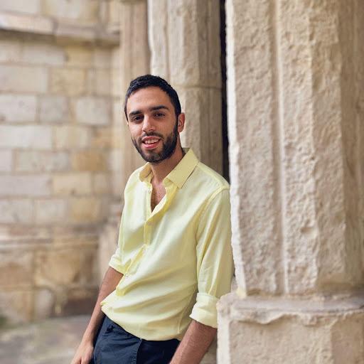 Opinión sobre Campus Training de Javier Ruiz