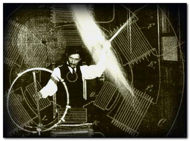 Эксперименты с энергией эфира