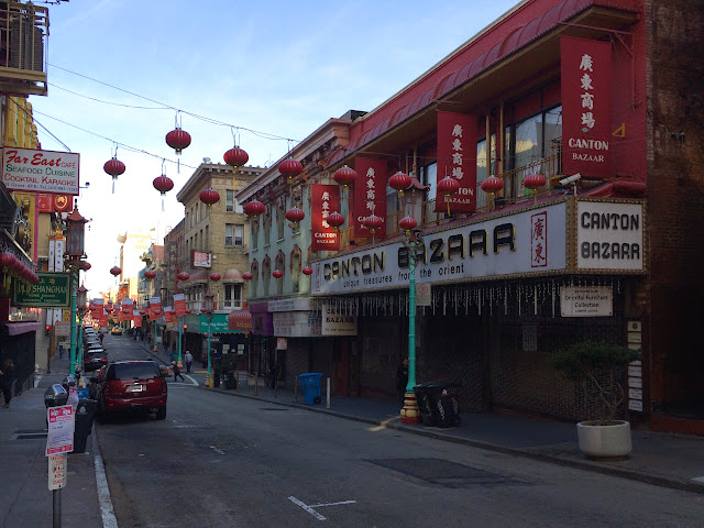 photo essay chinatown My photo essay is about my various experiences in san francisco,  photo 10 was taken in a chinese temple in chinatown, san francisco create a free website.