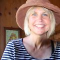 Debbie willheim