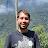 Bruno Julian avatar image