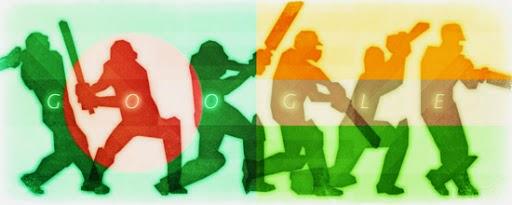 world cup cricket 2015