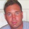 Art Smith profile pic