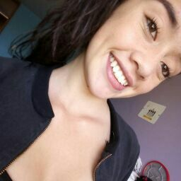 Leidy Tatiana Boada Soto