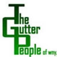 The Gutter People of Western New York