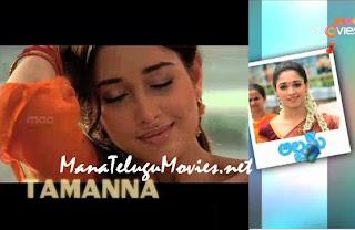 Tamanna's Career & Personal Life Special -Album