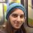 Yann Kaiser avatar image