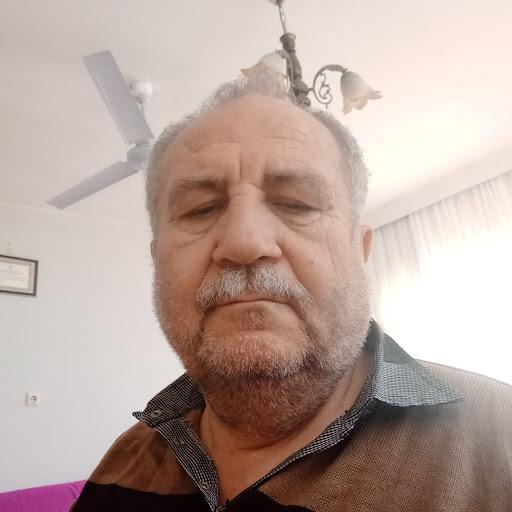 Muharrem Yarar