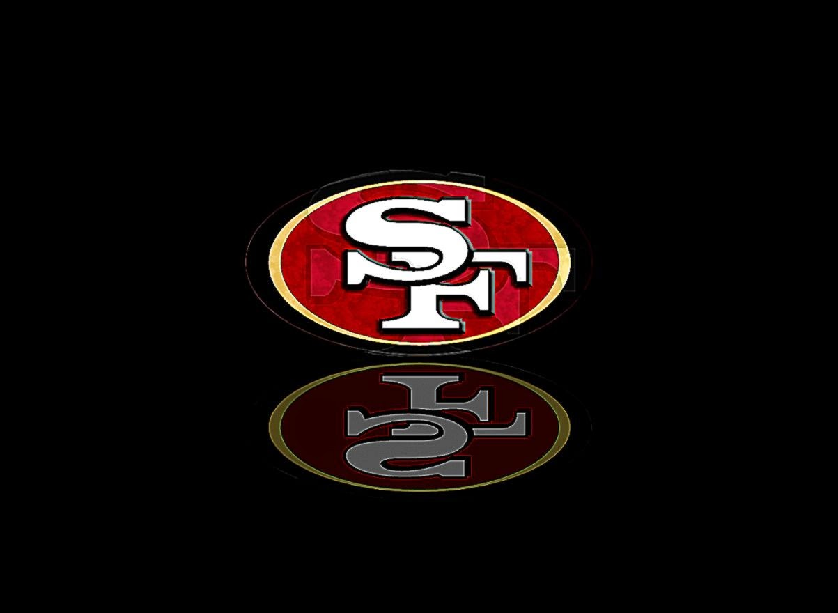 cool san francisco 49ers - photo #14