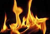 الاسعافات الاولية للحروق,First aid for burns