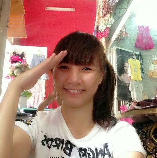 Ly Vu