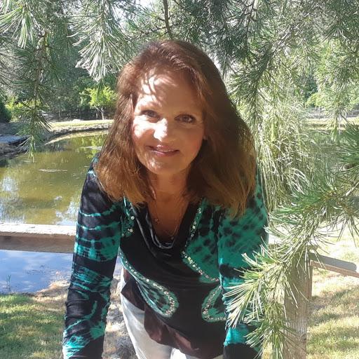 Sandra Stuart