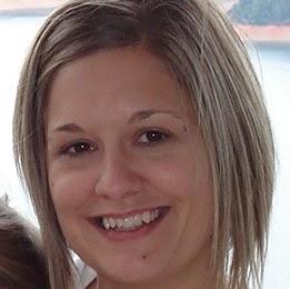 Debra Curry