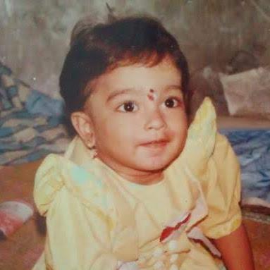 Sabhajeet Singh