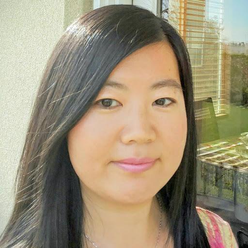 Xiaojun Ma Photo 12