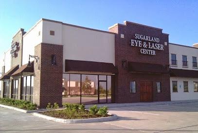 LASIK Houston TX | Cataracts Houston | Houston LASIK