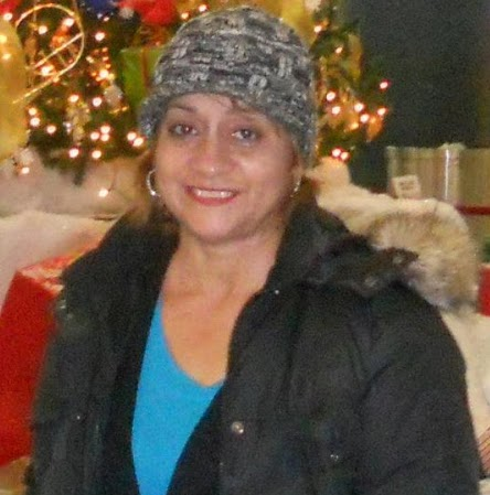 Martha Berrios