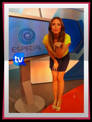 3 A Entrevista - Sofia Cerveira
