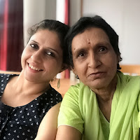 who is Ritu Shukla contact information