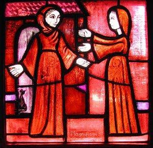 http://teologicamente.com/wp-content/uploads/2011/05/magnificat-1.jpg