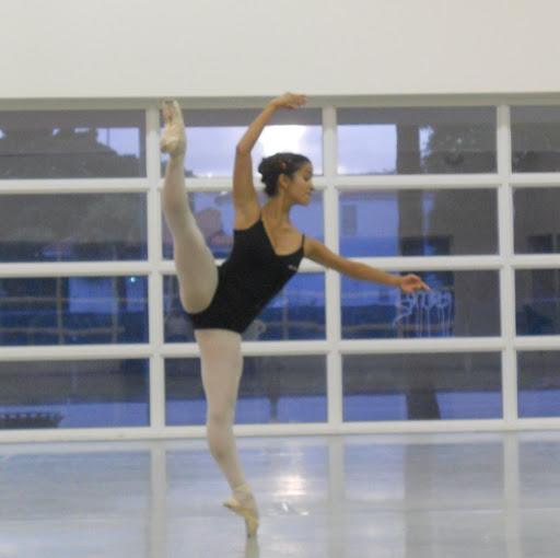 Milena Salazar