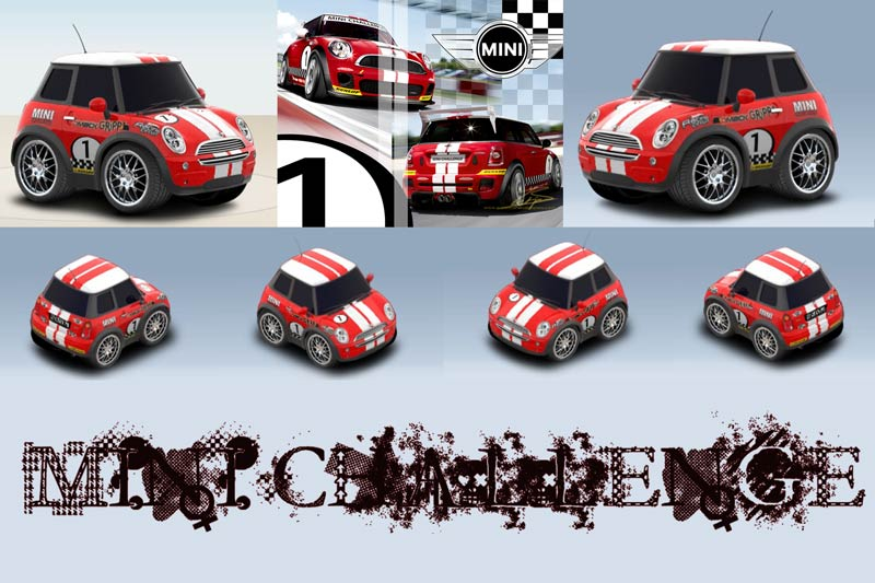 toyota prius car town template. Posted by Car Town Templates