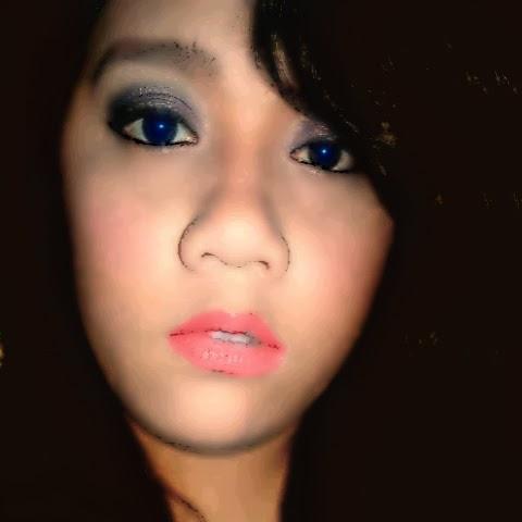 Cindy Yu Photo 21