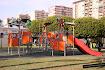 Foto del Parque infantil