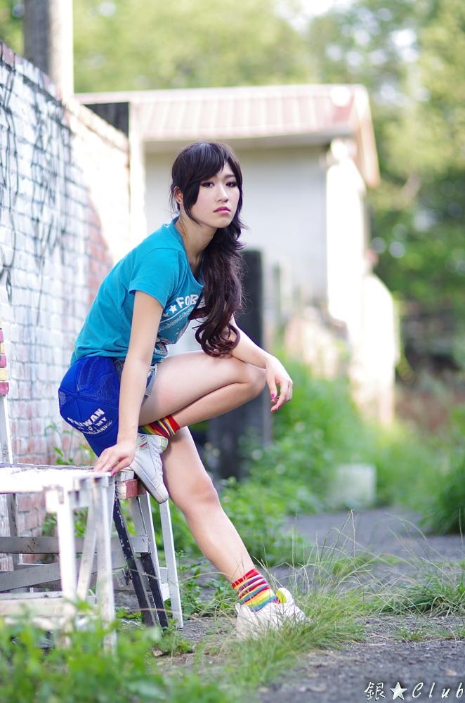 艾妲 (35p)
