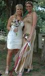 more good fake wedding photos