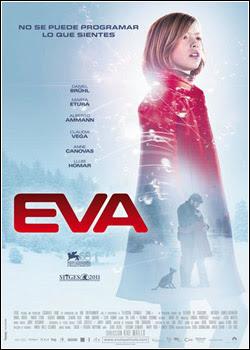 Download – Eva – Um Novo Recomeço – AVI Dual Áudio + RMVB Dublado