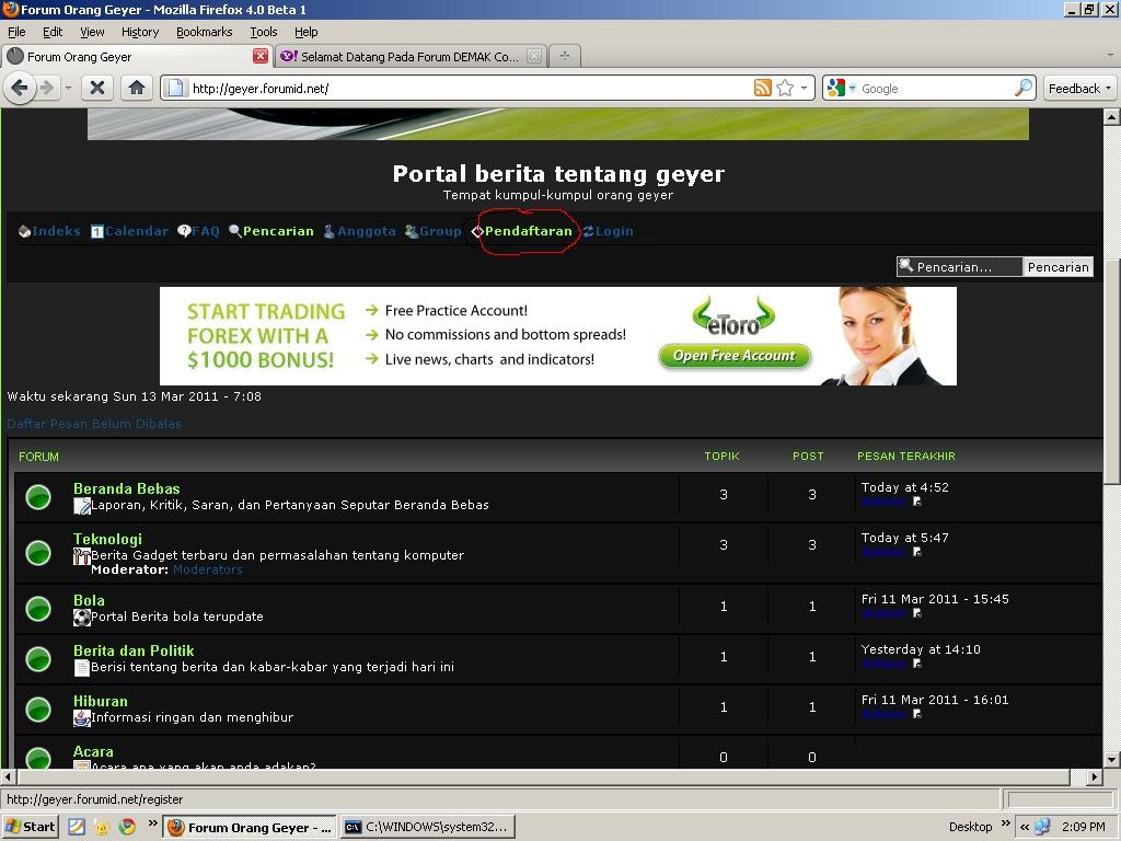 Cara mendaftar di Geyer.Forumid.net..?  Gambar1