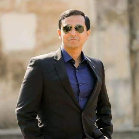 Vinayak Damgude review