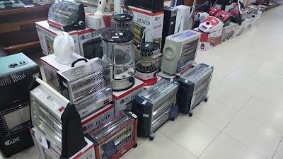 Arabs Distributors Inc.