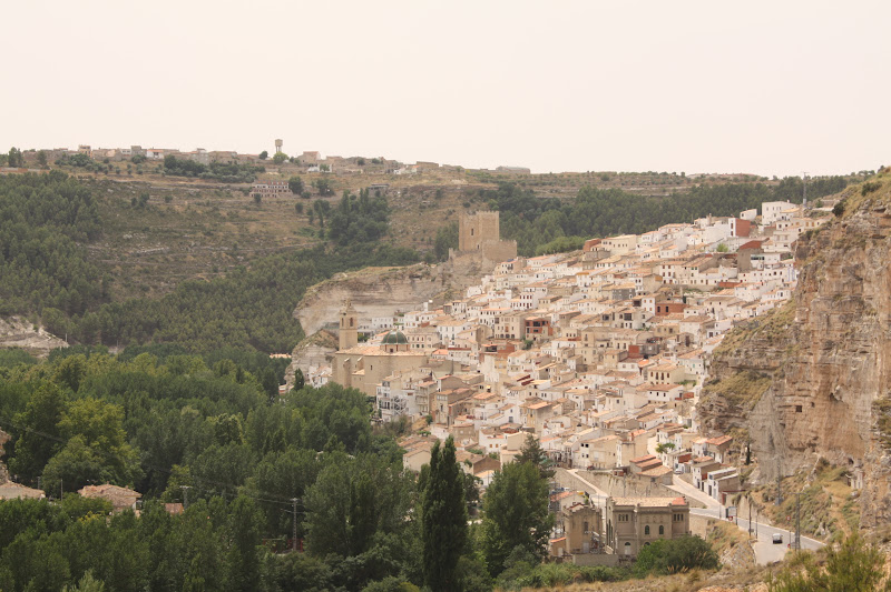 espanha - [Crónica] Sul de Espanha 2011 Alcala%252520del%252520J%2525C3%2525BAcar%252520%25252828%252529