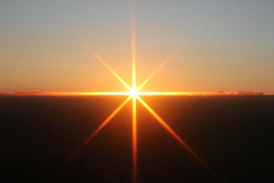 Sunset%252026-5-2012.JPG?gl=GB