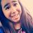 Andrea Machado avatar image