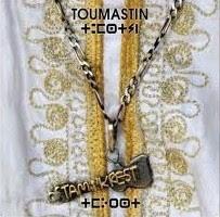 tamikrest-toumastin-berber-music-album