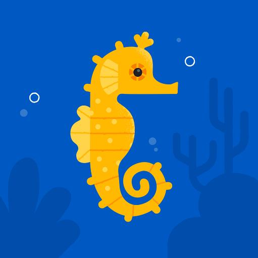 Hong Xue Photo 20