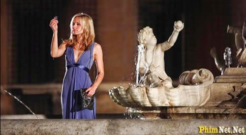 Chuyện Tình Ở La Mã - When In Rome 2010 - Image 2