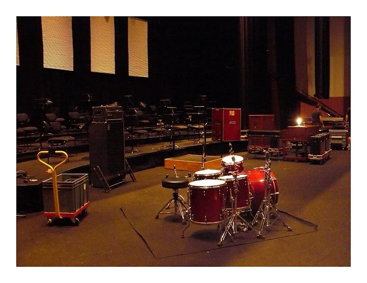 Sessions Pleyel. - Page 2 Vue%252520plateau