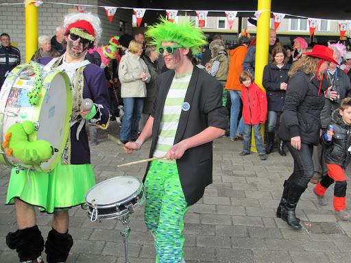 17 FEB 2012 Gertrutten Van Slag Band (266).JPG