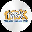 Torak C