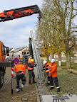 Aufbau Hochwasserschutz 2014_0006.JPG