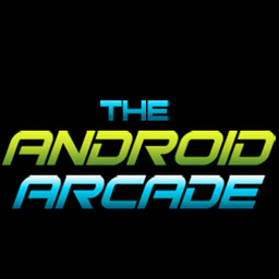 The Android Arcade