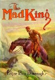 The_Mad_King-2012-10-10-07-55-2012-10-31-10-59-2013-01-16-09-12-2014-06-29-05-30.jpg