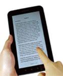 lh5.googleusercontent.com/-wCveMjyPJAw/UMgcCCOwYkI/AAAAAAAAADo/ZtYFGk6XSiU/s150/tablet.jpg